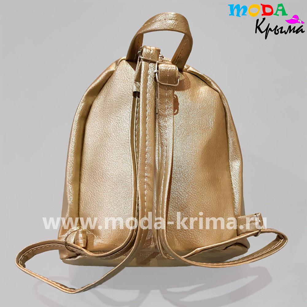Рюкзак-10