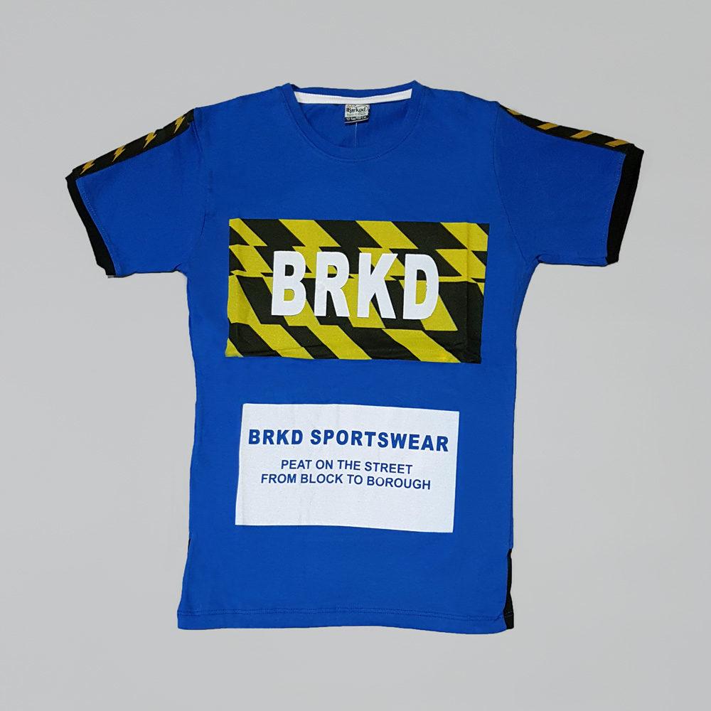 Barkod_267184-2