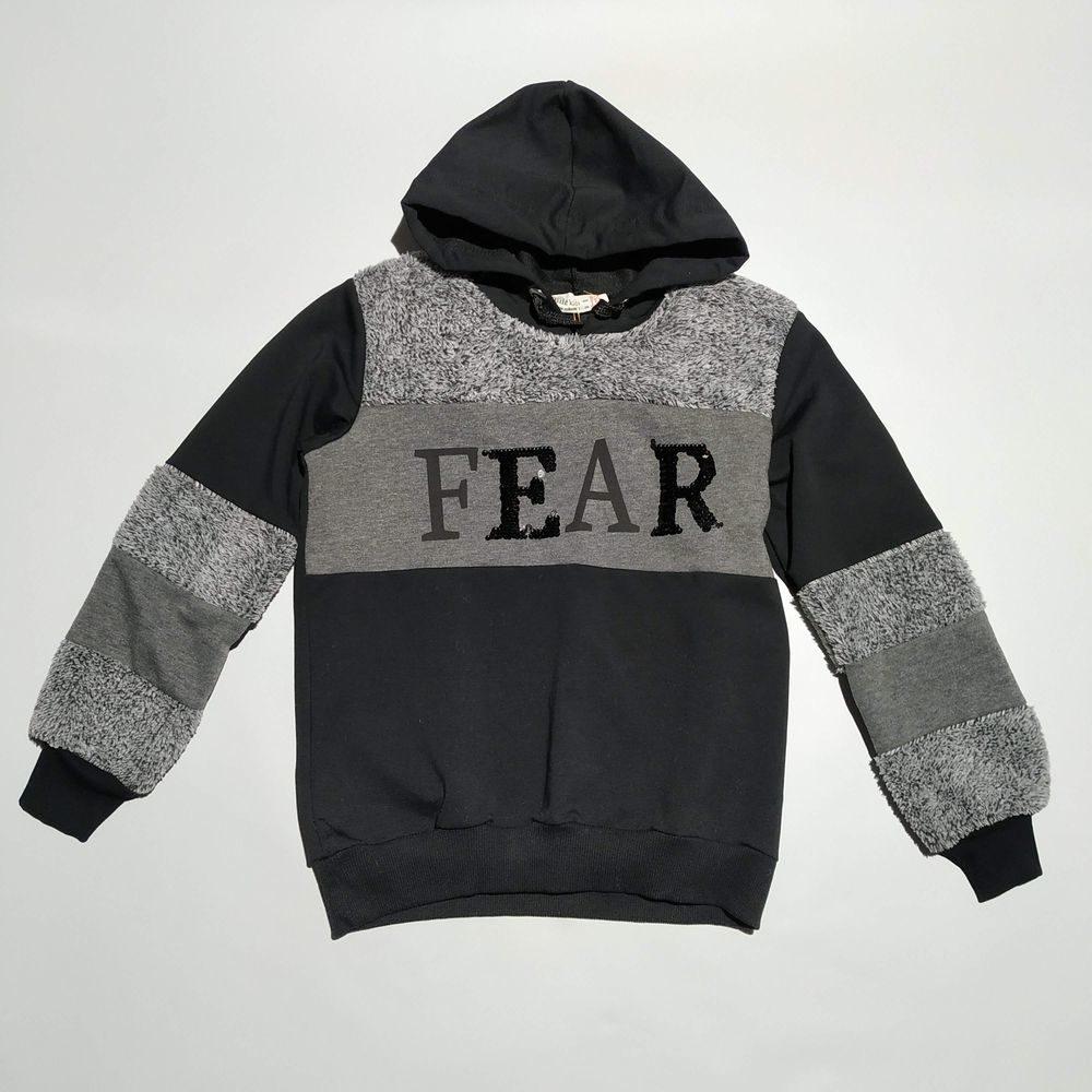Кофта FEAR